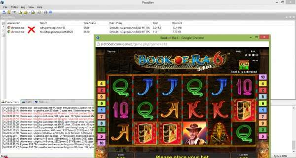 Игровые автоматы клиент сервер игровые автоматы играть бесплатно top sekret