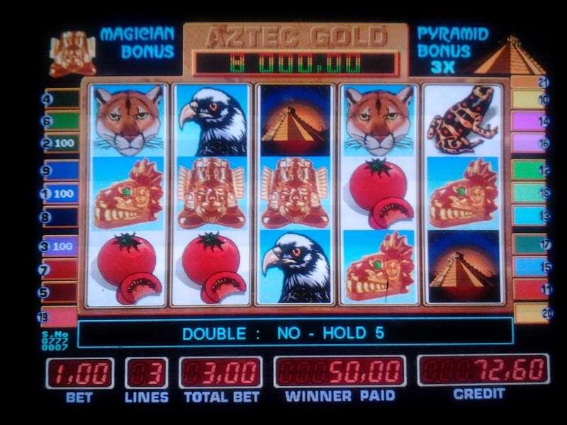 скачать игровые автоматы на нокиа с7