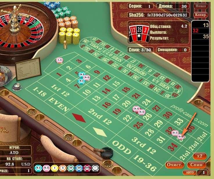 metodika-onlayn-kazino