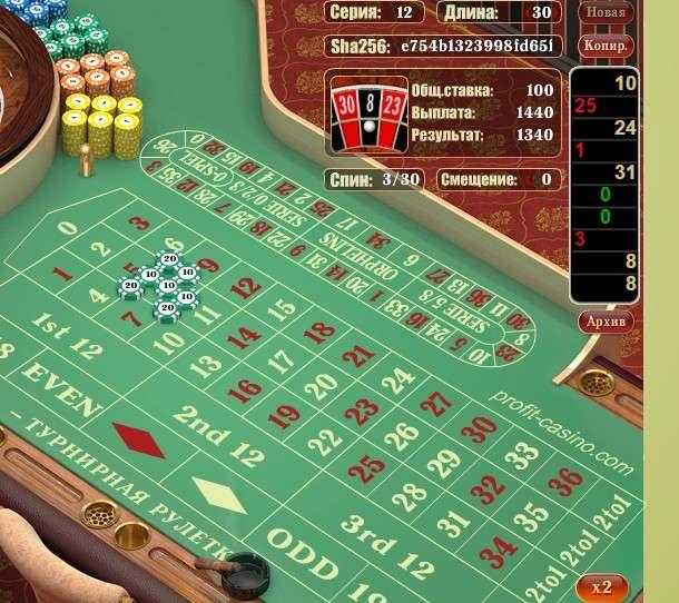 Казино с контролем честности на 100 ходов игровые автоматы с отыгрыванием бонуса