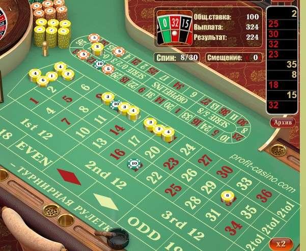 онлайн казино с контролем честности