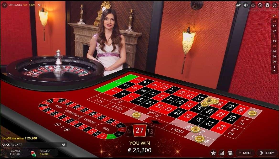 интернет казино на деньги где принимают virtapay