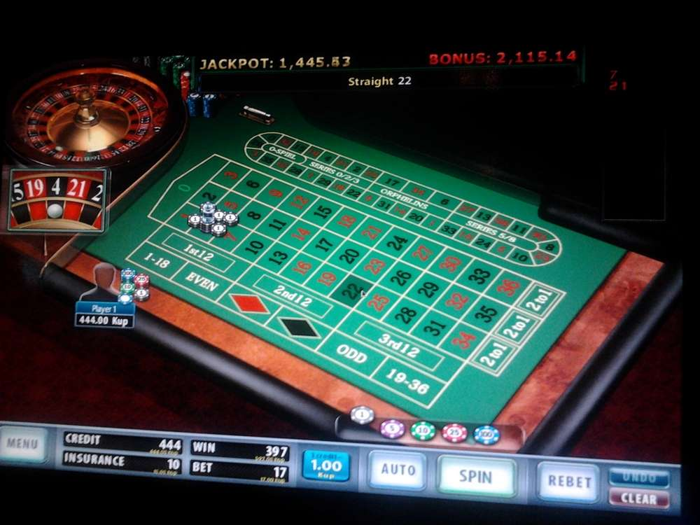 Джекпот игровые автоматы лотерея результаты автоматы игровые морская звезда