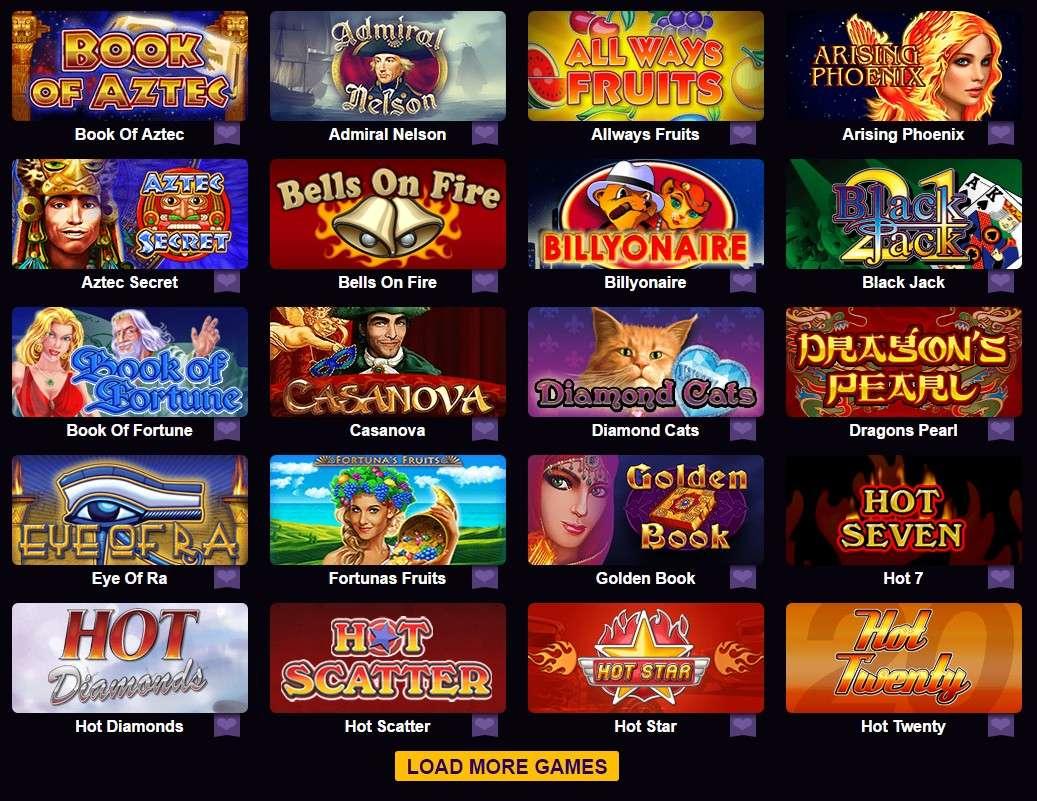 proizvoditeli-igrovih-avtomatov-dlya-kazino