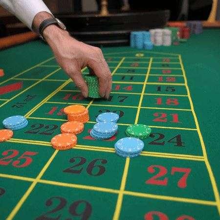 Теория подсчета сложных выплат в казино скачать игровые автоматы сейфы торрент