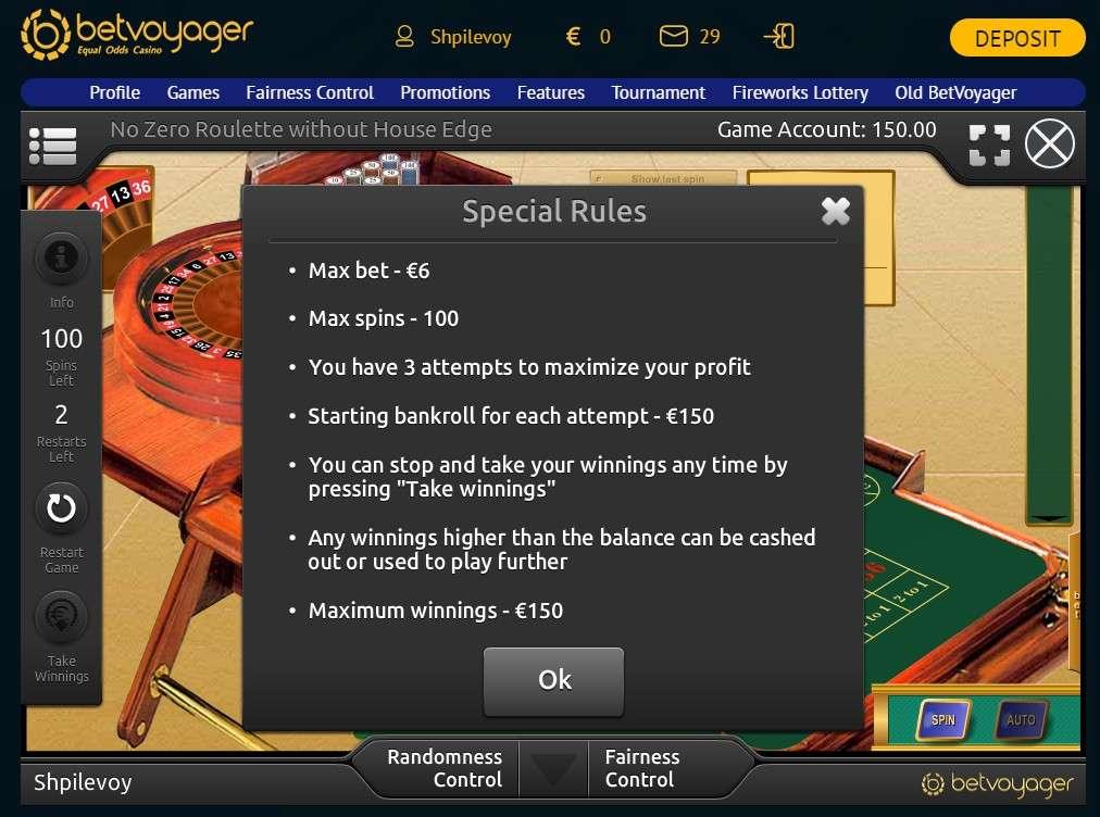 Казино с контролем честности на 100 ходов играть слотс игровые автоматы бесплатно