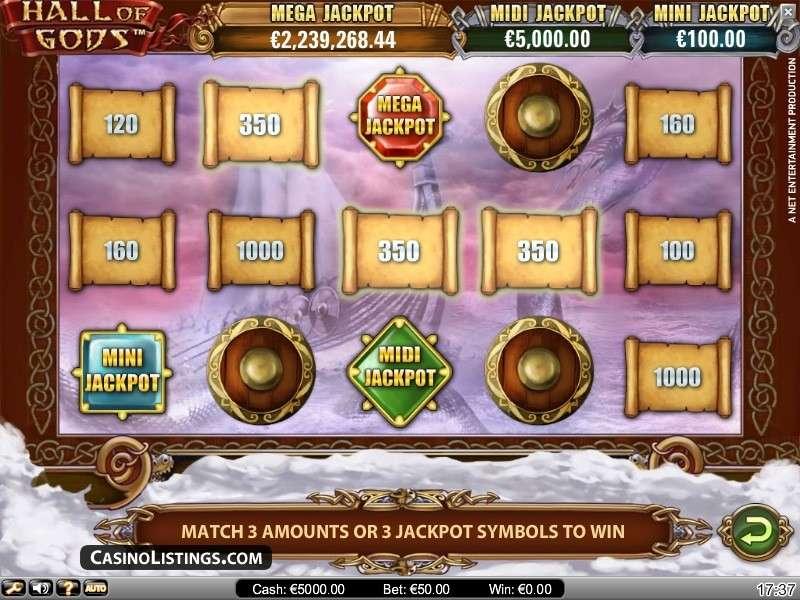 Самые крупные онлайн казино мира с быстрыми выплатами выигрышей играть в автоматы фруктам онлайнi