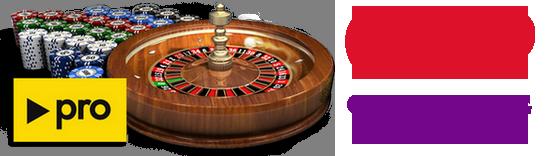 интернет казино profit с контролем честности во всех играх